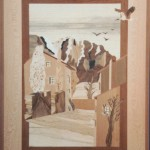 village a bettmeralpe