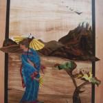 geisha 1