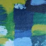 abstrai
